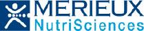 Merieux NutriSciences logo